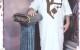 موظف ببلدية ابن جرير منحدر من الأقاليم الصحراوية يعتزم تنظيم مسيرة احتجاجية من منطقة الربيب بالصحراء احتجاجا على عدم ترقيته بعد ثلاثين سنة من الخدمة العمومية.