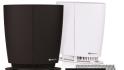 حافظ على سلامتك هذا الشتاء، وتمتع بهواء نقي ونظيف مع جهاز بدون تلوث  AirPure Air Purifier.