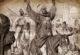 السلطان عالي الهمة و الرحامنة شعب ثائر ضد السلاطين.