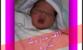 سارة في بيت الإعلامي عبد الكريم قوقي.