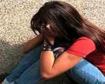 زووم على مسرح الجريمة بالرحامنة : اغتصاب و اختطاف و الجاني حر طليق و تلكؤ في تحريك مسطرة المتابعة القضائية.