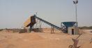 قرار عاملي يقضي بإغلاق مستودع لغربلة و بيع الرمال بجماعة لبريكيين بالرحامنة في سلة المهملات.