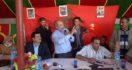 رئيس جماعة سيدي منصور بالرحامنة يخاطب الرأي العام المحلي و الوطني.