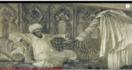 الأغنية التي أرخت للرحامنة…التاريخ اللي مقروناش.