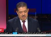 الحوار الكامل للأمين العام لحزب الاستقلال الأستاذ حميد شباط مع قناة فرانس 24.