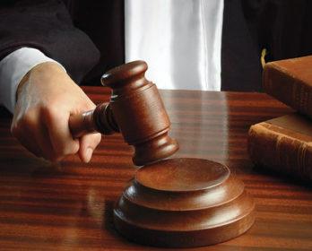 النيابة العامة تلتمس أقصى العقوبة لتقني جماعة ابن جرير و القاضي يؤكد الحكم الابتدائي.