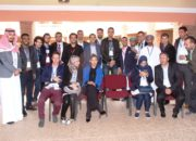 مقتطفات خالدة من النسخة الثالثة للملتقى الدولي للإعلام الإلكتروني
