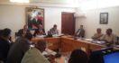 لوك جديد للمجلس الإقليمي للرحامنة في منعرج إطلاق المبادرات.