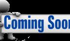 ملف الأسبوع : برنامج عمل تنفيذي و برنامج عمل هلامي بابن جرير.