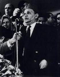 فلاش باك : بن الطاهر و النشاط السياسي بابن جرير.