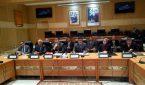 يوم دراسي حول السياحة بإقليم الرحامنة : مجلس إقليمي و عرض للمنتجات و تمرين ناجح ببوروس.