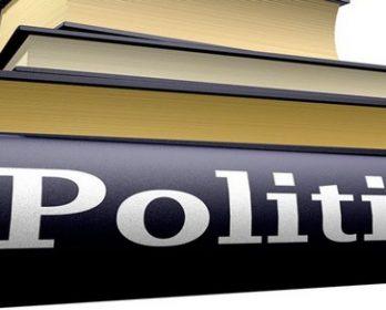 ملف الأسبوع : البرنامج التقنوي و البرنامج السياسي أي تقاطعات بابن جرير.