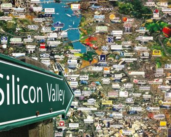 ابن جرير ..silicon valley.