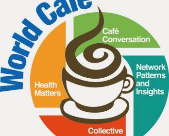المقهى العالمي بابن جرير.